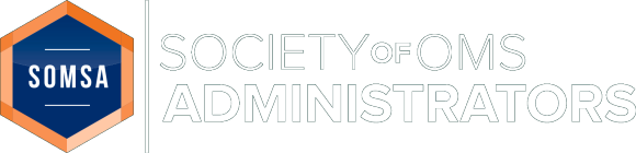 SOMSA Membership